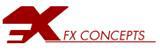 Fx Concepts Trading Advisor Inc.