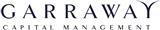 Garraway Capital Management LLP