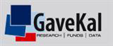 GaveKal Investments S.A.