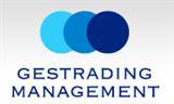 GesTrading Management