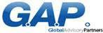 Global Advisory Partners Zurich LLC