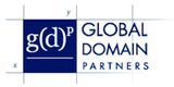 Global Domain Partners, LLC