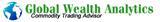 Global Wealth Analytics, Inc.