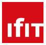 IFIT Advisory AG