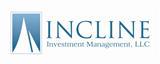 Incline Investment Management, LLC