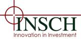 Insch Capital Management SA