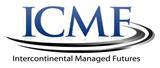 Intercontinental Managed Futures