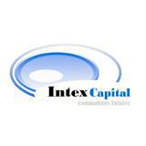 Intex Capital