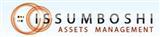 Issumboshi Assets Management