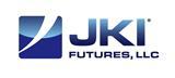 JKI-Futures, LLC