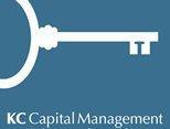 K.C. Capital Management, Inc.