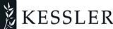 Kessler Investment Advisors, Inc.