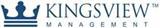 Kingsview Management