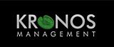 Kronos Management, LLC