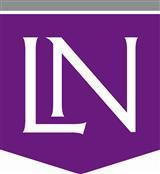 Lillian Nicola Asset Management, LLC