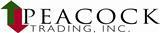 Livestock CTA LLC