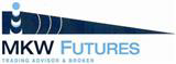 MKW Futures