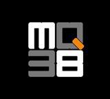 MQ38 LLC