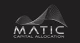 Matic Capital Allocation, LLC