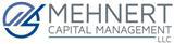 Mehnert Capital Management, LLC