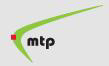 Midwest Trading Partners, LLC