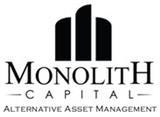 Monolith Capital, LLC