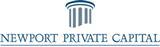 Newport Private Capital, LLC