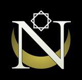 Noor Capital LLC