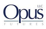 Opus Futures LLC