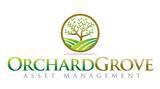 Orchard Grove Asset Management