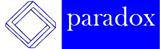 Paradox Capital Management