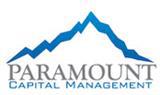 Paramount Capital Management LLC
