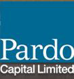 Pardo Capital Limited
