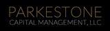 Parkestone Capital Management, LLC