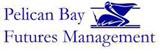 Pelican Bay Futures Management