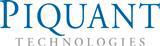 Piquant Technologies LLP