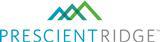 Prescient Ridge Management, LLC