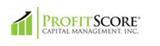 ProfitScore Capital Management