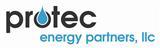 Protec Energy Partners LLC