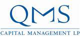 M.S. Capital Management