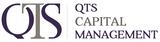 QTS Capital Management, LLC