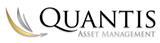 Quantis Asset Management