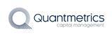 Quantmetrics Capital Management LLP