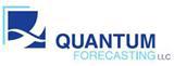 Quantum Forecasting LLC