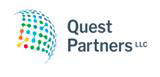 Quest Partners LLC