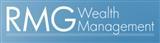 RMG Wealth Management LLP
