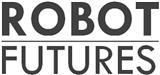 ROBOT FUTURES, LLC