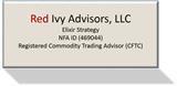 Red Ivy Advisors, LLC