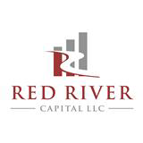 Red River Capital LLC