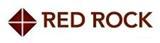 Red Rock Capital, LLC